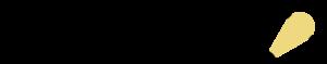 RFA dark logo